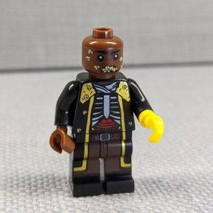Other - Candyman Candy Man Horror Mini Figure Minifig